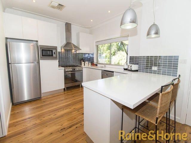 69 Sterling Street, Dubbo, NSW 2830