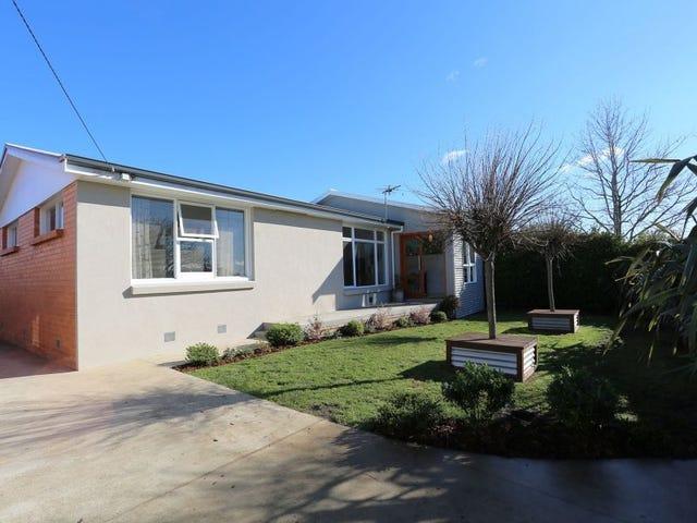 40 Peters Avenue, Summerhill, Tas 7250