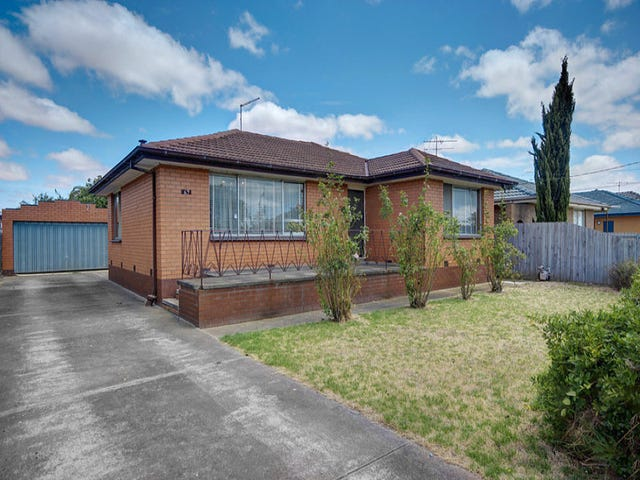 69 Giddings Street, North Geelong, Vic 3215