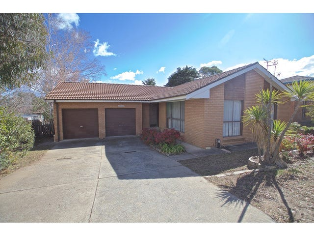 6 Barega Way, Kelso, NSW 2795