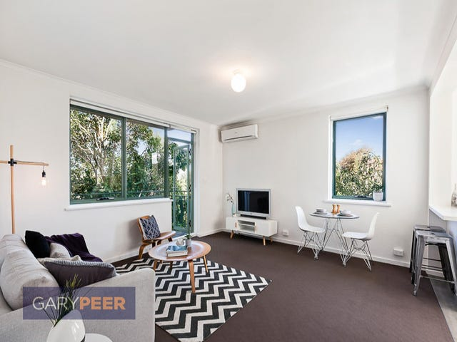 5/297 Orrong Road, St Kilda East, Vic 3183