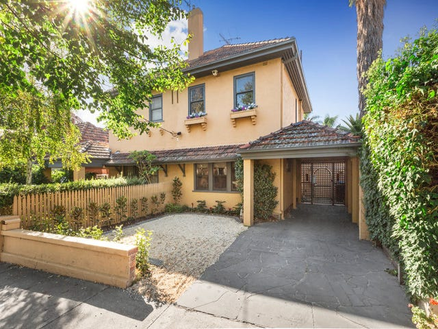 7 Copelen Street, South Yarra, Vic 3141