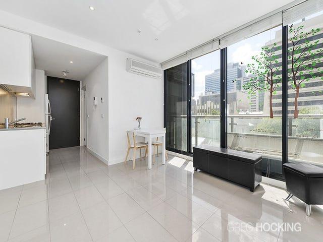 401/20-26 Coromandel Place, Melbourne, Vic 3000