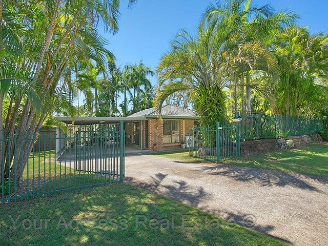 13 Lichen Court, Regents Park, Qld 4118