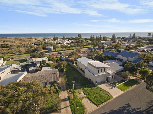 2 Fourth Avenue, Moana, SA 5169