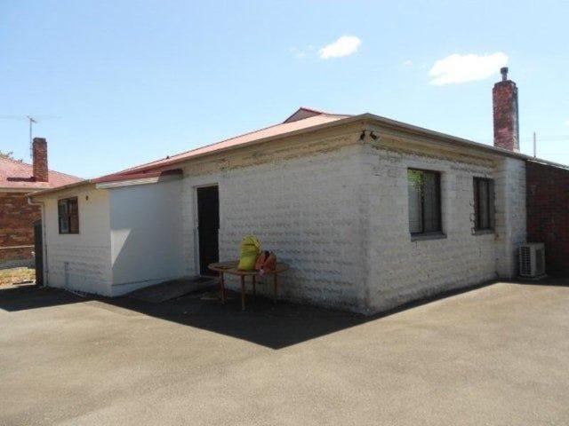 3B Blaydon Street, Kings Meadows, Tas 7249