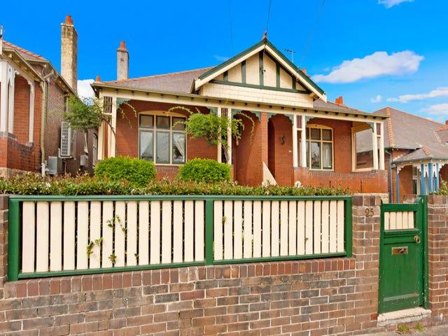 25 Westbourne Street, Drummoyne, NSW 2047