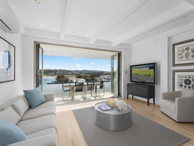 7/134 Ramsgate Avenue, North Bondi, NSW 2026