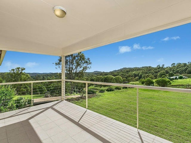 125 Jacksons Road, Woombye, Qld 4559