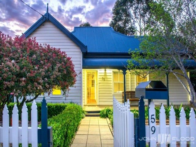 59 Waverley Street, Scone, NSW 2337
