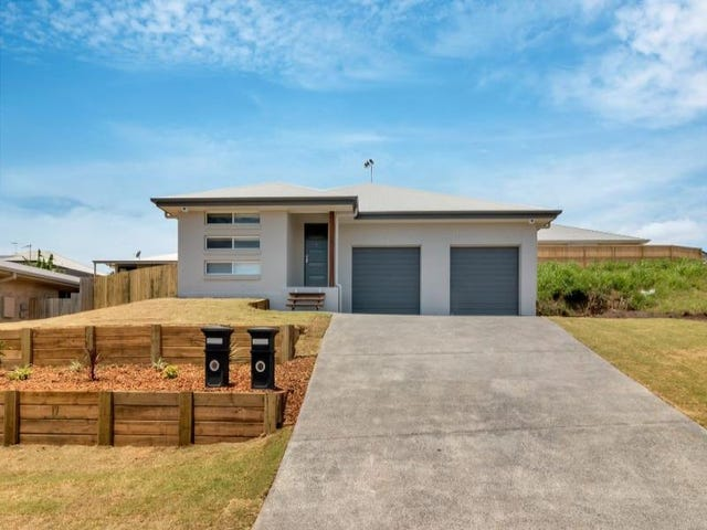 13B Navickas Circuit, Redbank Plains, Qld 4301