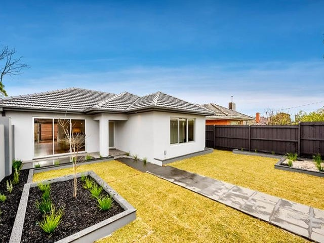 205 Wickham Road, Moorabbin, Vic 3189