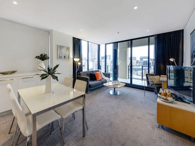 1705/104 North Terrace, Adelaide, SA 5000