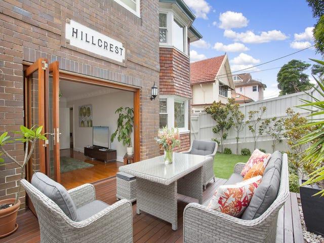 1/66 Fairlight Street, Fairlight, NSW 2094