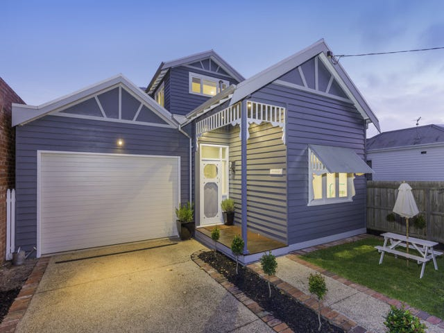 33 Yuille Street, Geelong West, Vic 3218