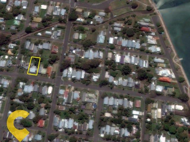 53-55 Osborne Terrace, Deception Bay, Qld 4508