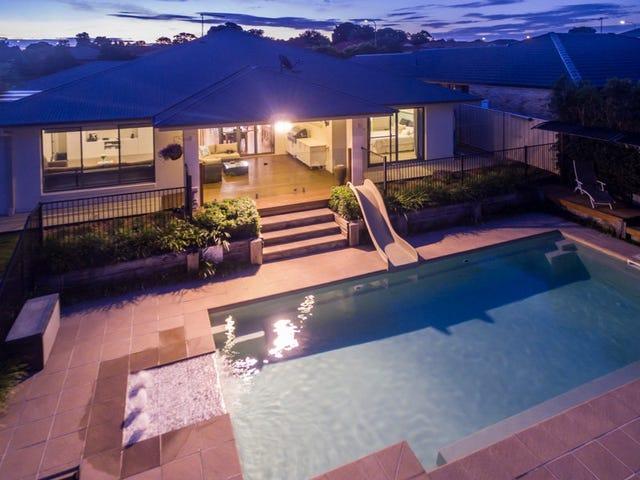 36 Hellyar Drive, Wollongbar, NSW 2477