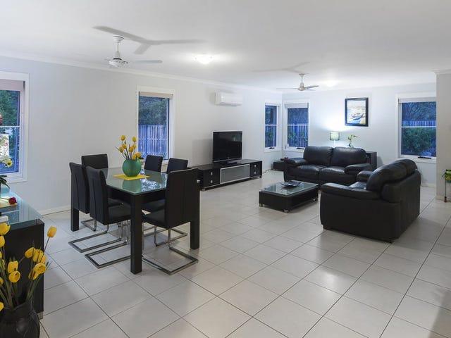 54 Boambillee Drive, Coomera Waters, Qld 4209