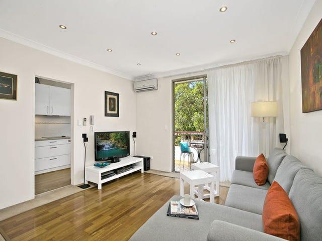 7/11 Murray Street, Lane Cove, NSW 2066