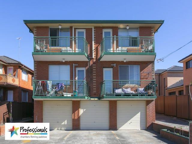 5/45 Augusta Street, Punchbowl, NSW 2196
