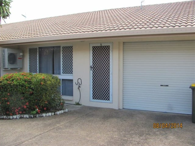 4/14 Pope, Aitkenvale, Qld 4814