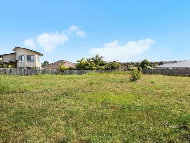 74 Huntley Place, Caloundra West, Qld 4551