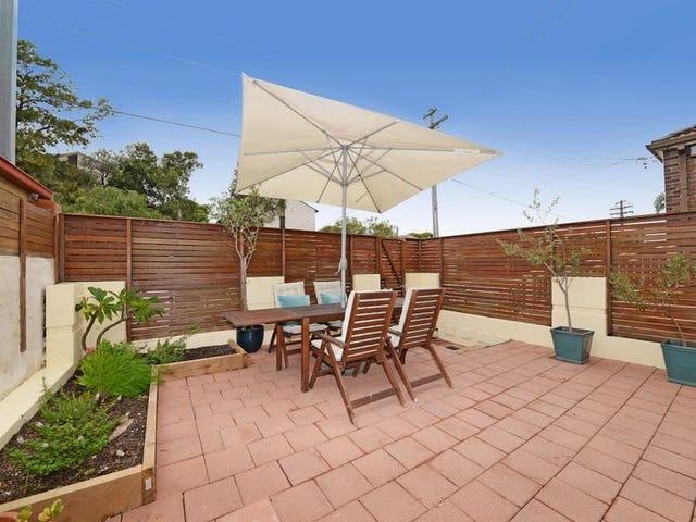 1A/36 Forsyth Street, Kingsford, NSW 2032