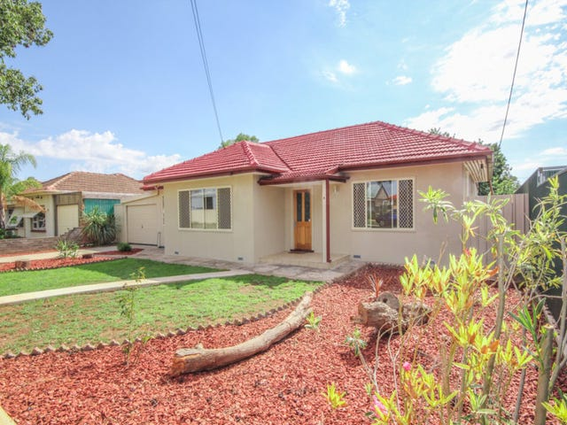 4 Brooklyn Avenue, Salisbury, SA 5108