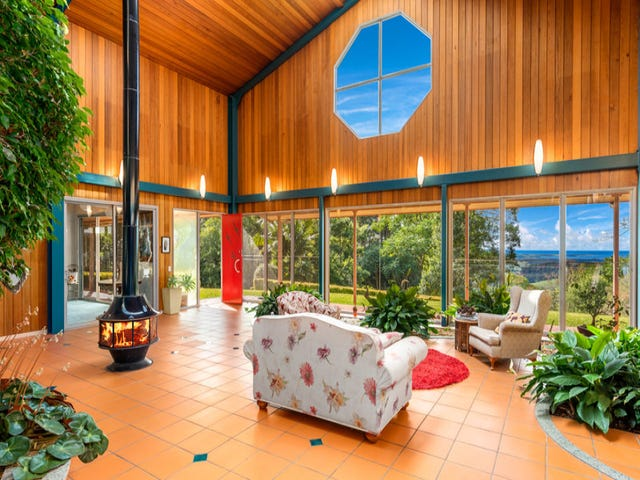 209 Clover Hill Road, Jamberoo, NSW 2533