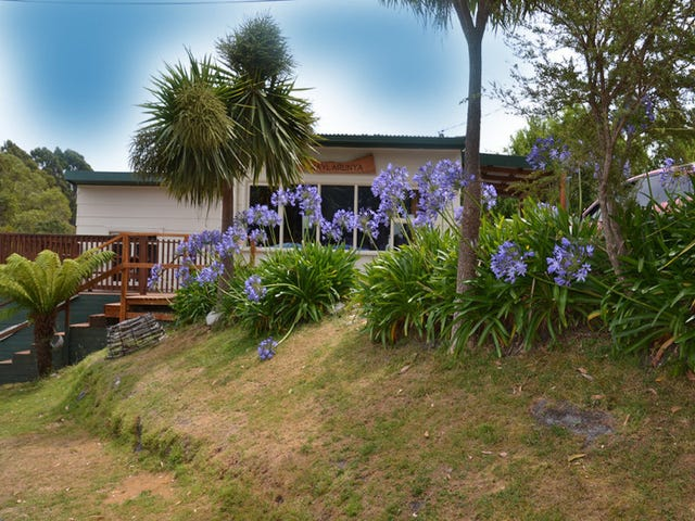 17 Serena Road, Adventure Bay, Tas 7150
