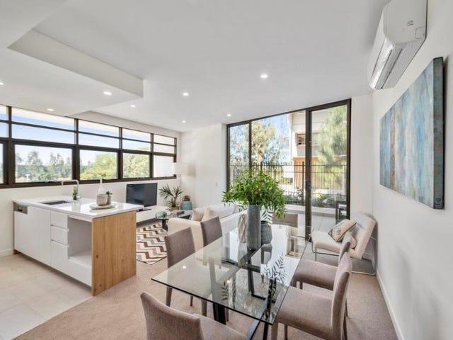3/33 Harvey Street, Little Bay, NSW 2036