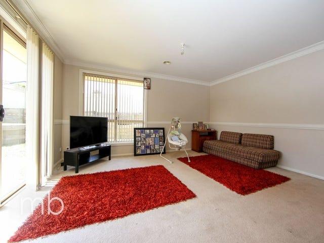 26 Holman Way, Orange, NSW 2800