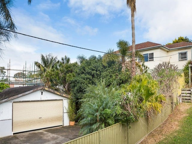 2 Locksley Street, Cronulla, NSW 2230
