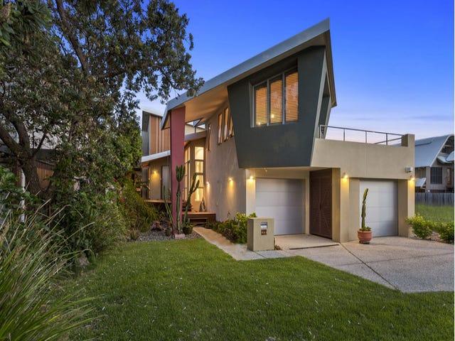 21 Beech Lane, Casuarina, NSW 2487