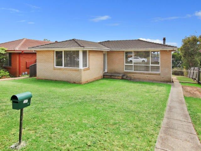 14 Hilda Street, Prospect, NSW 2148