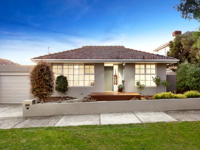 17 Olive Avenue, Mount Waverley, Vic 3149