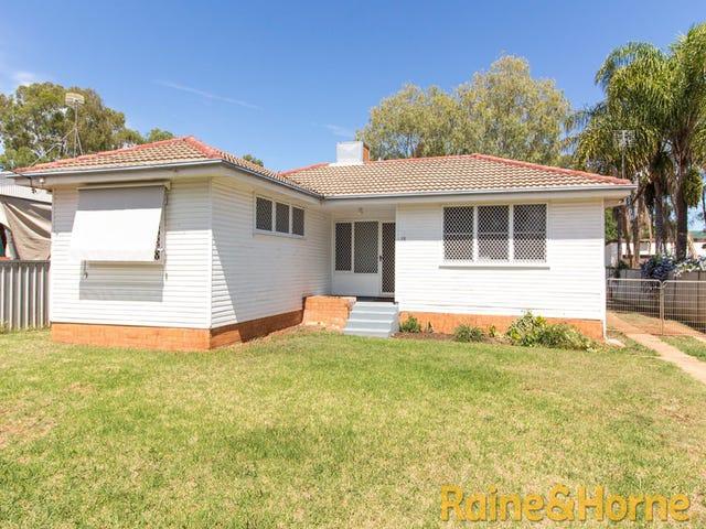 15 Alcheringa Street, Dubbo, NSW 2830