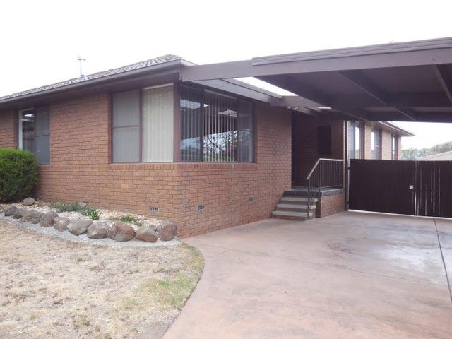 84 Moruya Drive, Grovedale, Vic 3216