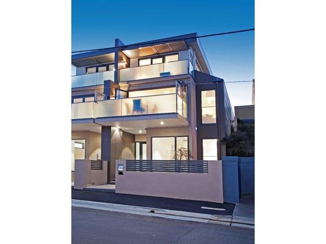 2/3 York Street, Geelong, Vic 3220