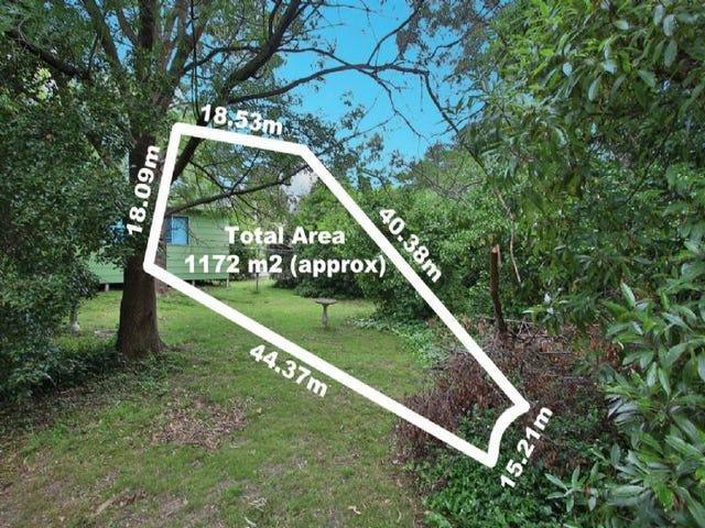 9 Elmore Avenue, Croydon, Vic 3136