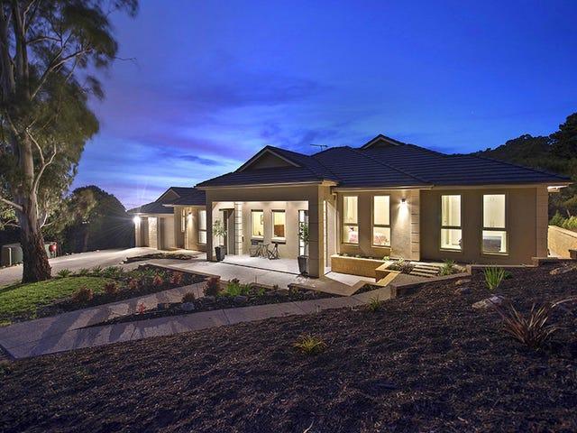 45 Ridgeland Drive, Teringie, SA 5072