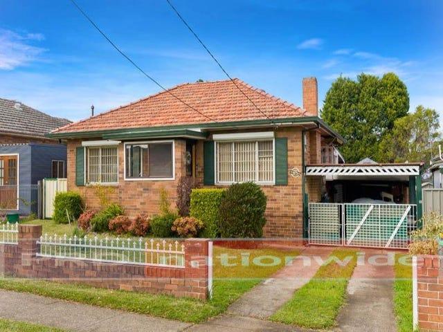 85 Sphinx Avenue, Revesby, NSW 2212