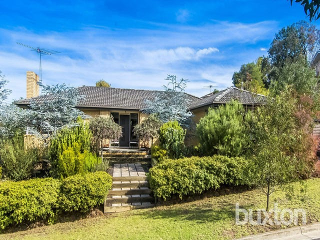 22 Ferndale Parade, Highton, Vic 3216