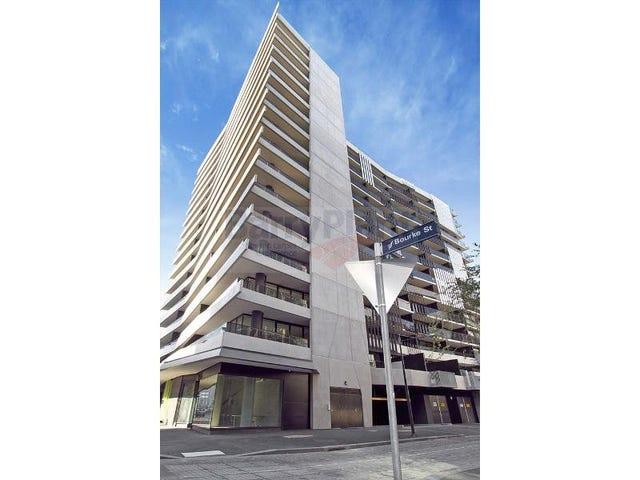 308/815 Bourke Street, Docklands, Vic 3008