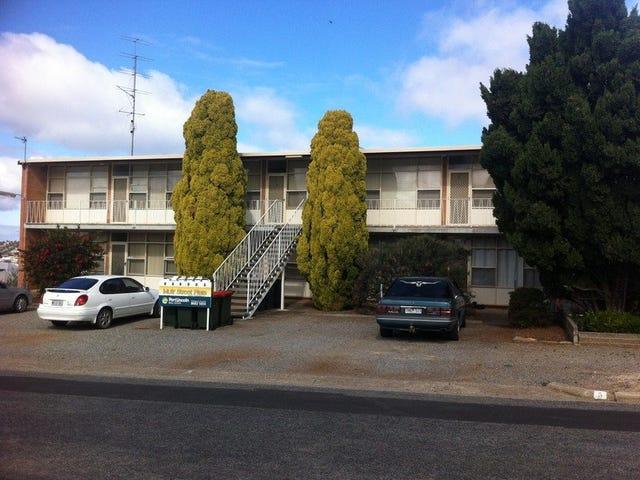 5 Muir Street, Port Lincoln, SA 5606