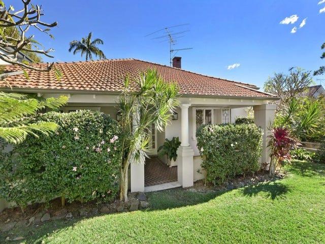 96 Balfour Road, Bellevue Hill, NSW 2023