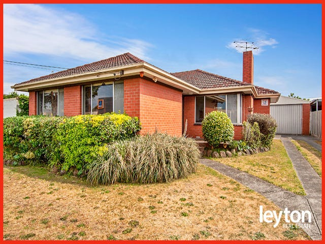 807 Heatherton Road, Springvale, Vic 3171
