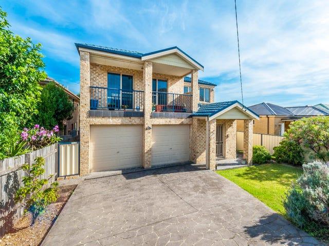 32 Oorana Avenue, Little Bay, NSW 2036