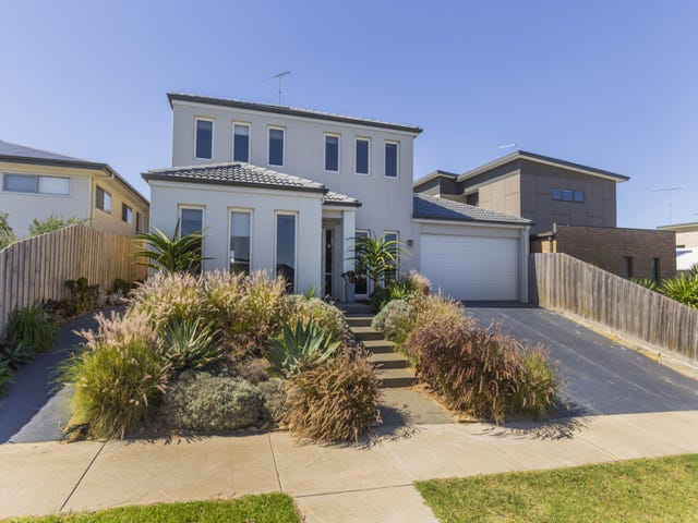 15 Eton Road, Torquay, Vic 3228