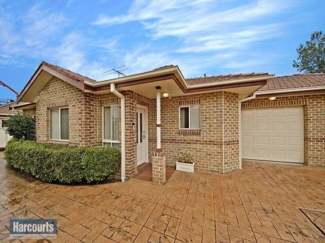 38A Veron Street, Wentworthville, NSW 2145